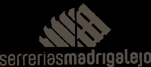 Serreria-madrigalejo